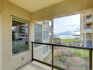 Photo 25: 207 203 Kimta Rd in : VW Songhees Condo for sale (Victoria West)  : MLS®# 869332