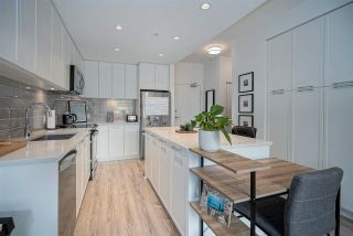 """Photo 7: 211 2382 ATKINS Avenue in Port Coquitlam: Central Pt Coquitlam Condo for sale in """"PARC EAST"""" : MLS®# R2583271"""