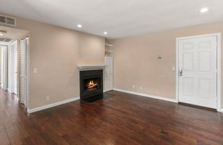 Photo 11: NORTH PARK Condo for sale : 2 bedrooms : 4077 Illinois St #1 in San Diego