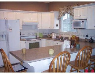 """Photo 6: 8263 MELBURN Drive in Mission: Mission BC House for sale in """"COLLEGE HEIGHTS"""" : MLS®# F2705365"""