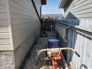 Photo 6: 2108 100A Street in Tisdale: Residential for sale : MLS®# SK854675