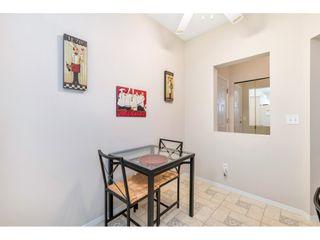 "Photo 11: 410 13860 70 Avenue in Surrey: East Newton Condo for sale in ""Chelsea Gardens"" : MLS®# R2540132"