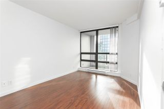 """Photo 11: 2008 938 SMITHE Street in Vancouver: Downtown VW Condo for sale in """"Electric Avenue"""" (Vancouver West)  : MLS®# R2526507"""