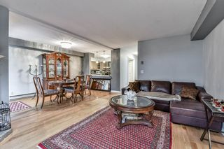 Photo 3: 11 1872 HARBOUR Street in Port Coquitlam: Citadel PQ Townhouse for sale : MLS®# R2138611