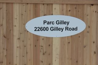 """Photo 17: 34 22600 GILLEY Road in Richmond: Hamilton RI Townhouse for sale in """"PARC GILLEY"""" : MLS®# R2430201"""