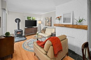Photo 11: 6 444 Michigan St in : Vi James Bay Row/Townhouse for sale (Victoria)  : MLS®# 871248