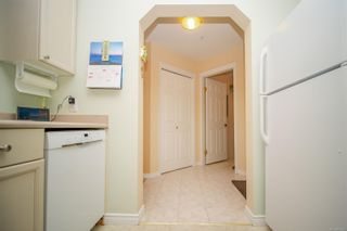 Photo 14: 304 4949 Wills Rd in : Na Uplands Condo for sale (Nanaimo)  : MLS®# 886906