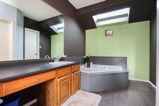 Photo 25: 69 Sammons Crescent in Winnipeg: Charleswood Residential for sale (1G)  : MLS®# 202116723