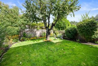 Photo 26: 14763 THRIFT Avenue: White Rock House for sale (South Surrey White Rock)  : MLS®# R2617830