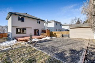 Photo 11: 137 Tuscarora Circle NW in Calgary: Tuscany Detached for sale : MLS®# A1081407
