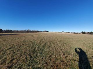 Photo 6: Lot 17 West North River Road in Upper Onslow: 104-Truro/Bible Hill/Brookfield Vacant Land for sale (Northern Region)  : MLS®# 202106263
