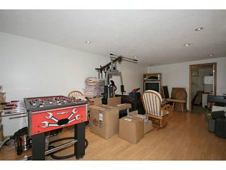Photo 13: 207 PINECLIFF Way NE in CALGARY: Pineridge Residential Detached Single Family for sale (Calgary)  : MLS®# C3635652