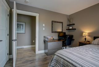 Photo 20: 75 Charles Drive in Mount Uniacke: 105-East Hants/Colchester West Residential for sale (Halifax-Dartmouth)  : MLS®# 202113923