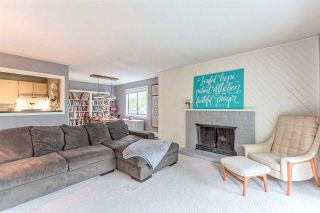 "Photo 6: 210 2320 TRINITY Street in Vancouver: Hastings Condo for sale in ""TRINITY MANOR"" (Vancouver East)  : MLS®# R2189553"