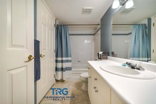 """Photo 15: 1563 BOWSER Avenue in North Vancouver: Norgate Townhouse for sale in """"ILLAHEE"""" : MLS®# R2523734"""
