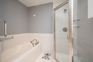 Photo 19: 92 2500 152 STREET in Surrey: Sunnyside Park Surrey Townhouse for sale (South Surrey White Rock)  : MLS®# R2598326