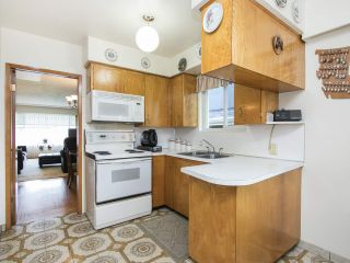 Photo 7: 3175 E 23RD Avenue in Vancouver: Renfrew Heights House for sale (Vancouver East)  : MLS®# R2177505