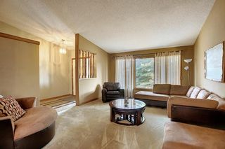 Photo 4: 172 Edendale Way NW in Calgary: Edgemont Detached for sale : MLS®# A1133694