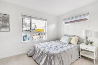 Photo 28: 509 E 44TH Avenue in Vancouver: Fraser VE Townhouse for sale (Vancouver East)  : MLS®# R2540969