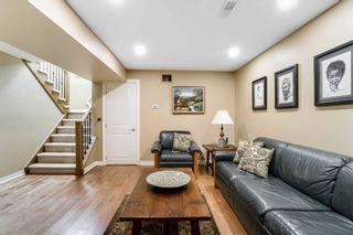 Photo 26: 4 976 Shadeland Avenue in Burlington: LaSalle Condo for sale : MLS®# W5253271