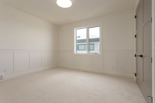 Photo 40: 6032 CRAWFORD Drive in Edmonton: Zone 55 House for sale : MLS®# E4261094