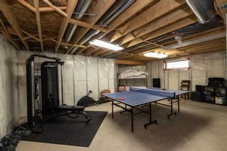 Photo 44: 8407 SLOANE Crescent in Edmonton: Zone 14 House for sale : MLS®# E4256612