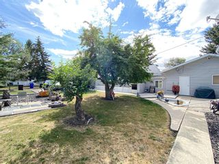 Photo 31: 4805 47 Street: Olds Detached for sale : MLS®# A1137172