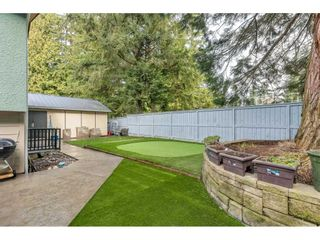 Photo 11: 4750 201 Street in Langley: Langley City House for sale : MLS®# R2545475