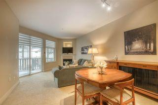 """Photo 5: 210 15350 16A Avenue in Surrey: King George Corridor Condo for sale in """"Ocean Bay Villas"""" (South Surrey White Rock)  : MLS®# R2447871"""