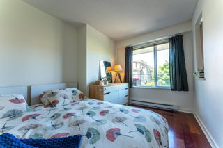 """Photo 8: 223 2768 CRANBERRY Drive in Vancouver: Kitsilano Condo for sale in """"ZYDECO"""" (Vancouver West)  : MLS®# R2595146"""