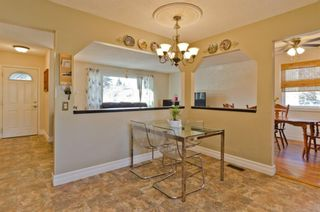 Photo 22: 6132 Penworth Road SE in Calgary: Penbrooke Meadows Detached for sale : MLS®# A1078757