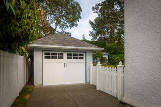 Photo 47: 637 Transit Rd in : OB South Oak Bay House for sale (Oak Bay)  : MLS®# 857616