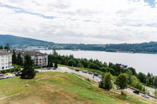 """Photo 37: 505 530 RAVEN WOODS Drive in North Vancouver: Roche Point Condo for sale in """"Seasons South"""" : MLS®# R2611475"""