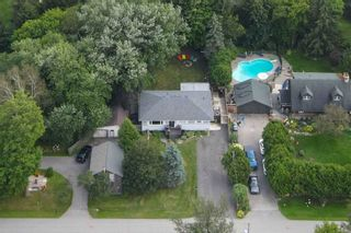 Photo 23: 61 E William Street in Caledon: Rural Caledon House (Bungalow) for sale : MLS®# W5342914