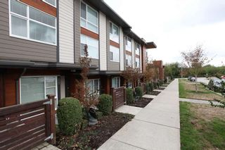 Photo 1: 2228 162 STREET in South Surrey White Rock: Grandview Surrey Home for sale ()  : MLS®# R2105946
