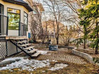 Photo 40: 267 Hamptons Square NW in Calgary: Hamptons Detached for sale : MLS®# A1085007
