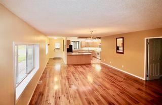 Photo 15: 12925 TELKWA COALMINE Road: Telkwa House for sale (Smithers And Area (Zone 54))  : MLS®# R2596369