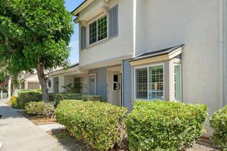 Photo 27: NORTH PARK Townhouse for sale : 3 bedrooms : 2057 Haller Street in San Diego