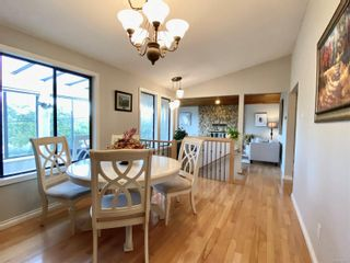 Photo 7: 4024 Cedar Hill Rd in : SE Cedar Hill House for sale (Saanich East)  : MLS®# 879755