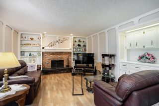 Photo 2: 531 Ranch Estates Place NW in Calgary: Ranchlands Detached for sale : MLS®# A1129304