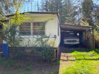 Photo 4: 3617 Vanland Rd in : ML Cobble Hill Land for sale (Malahat & Area)  : MLS®# 874530