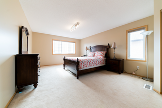 Photo 18: 71 Birmingham Place | Linden Woods Winnipeg
