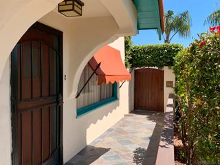 Photo 6: House for sale : 3 bedrooms : 4502 Marlborough Drive in San Diego