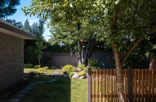 Photo 34: 15987 111 Avenue in Surrey: Fraser Heights House for sale (North Surrey)  : MLS®# R2590471