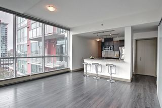 Photo 3: 601 135 13 Avenue SW in Calgary: Beltline Apartment for sale : MLS®# A1118450