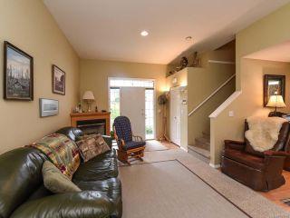Photo 13: 555 BECKTON DRIVE in COMOX: CV Comox (Town of) House for sale (Comox Valley)  : MLS®# 789909