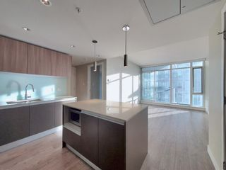Photo 18: 2606 1122 3 Street SE in Calgary: Beltline Apartment for sale : MLS®# A1062015