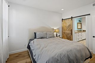 Photo 14: OCEANSIDE Townhouse for sale : 3 bedrooms : 1558 Vista Del Mar Way #2