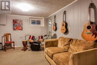 Photo 30: 63 Holbrook Avenue in St.John's: House for sale : MLS®# 1234460