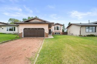 Photo 36: 433 6 Street: Irricana Detached for sale : MLS®# A1121874